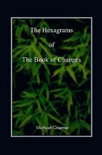 hexagrams