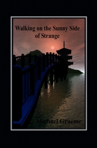 Walking on the Sunny Side  blog pic