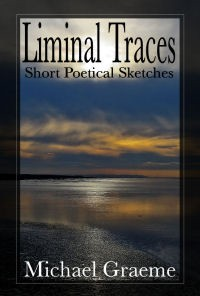liminal gleanings small