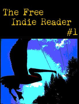 free indie reader