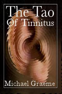 tao of tinnitus cover - small