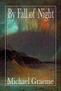 by fall of night cover