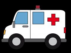 ambulance7-240x181
