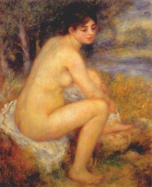 renoir-nude