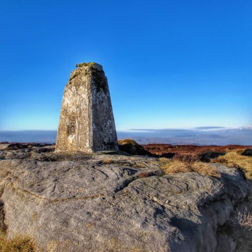 thorpe-fell-top