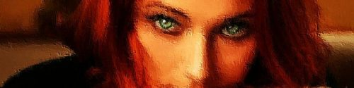 cropped-girl-with-green-eyes.jpg
