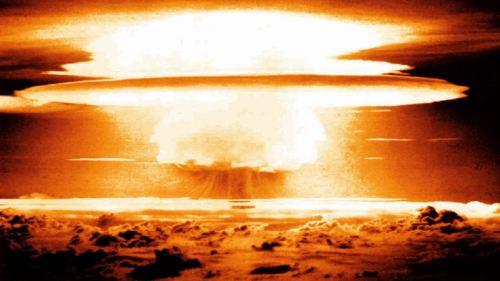 nuclear burst.jpg
