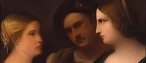 trio - giorgioni - 1510
