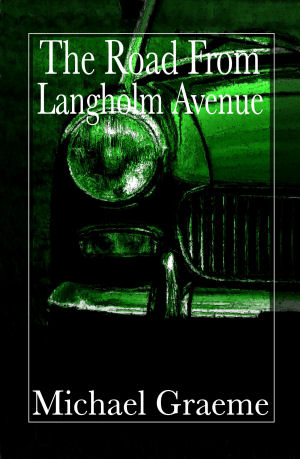 The road from lamghom avenue new cover - small