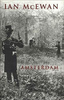 AmsterdamNovel.jpg