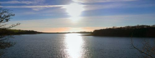 yarrow reservoir 1
