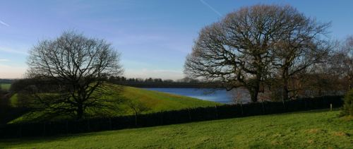 yarrow reservoir 3