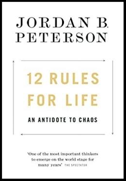 jbp+12+rules