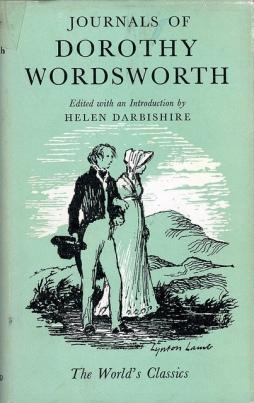 journals-of-dorothy-wordsworth