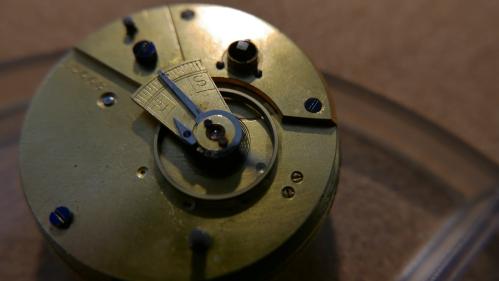 english lever balance.JPG