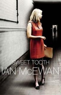 Sweet_Tooth_(novel)