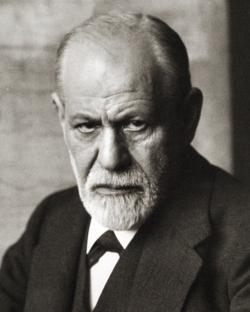 Sigmund_Freud_1926_(cropped)