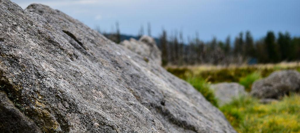 pikestones